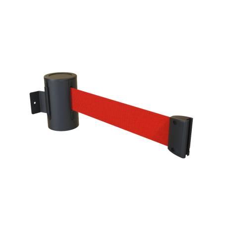 CINTA EXTENSIBLE DE PARED con cinta de 250 a 370 cm