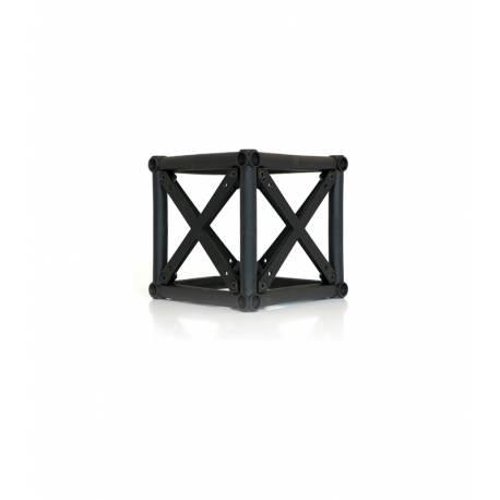 Cubo para truss decorativo