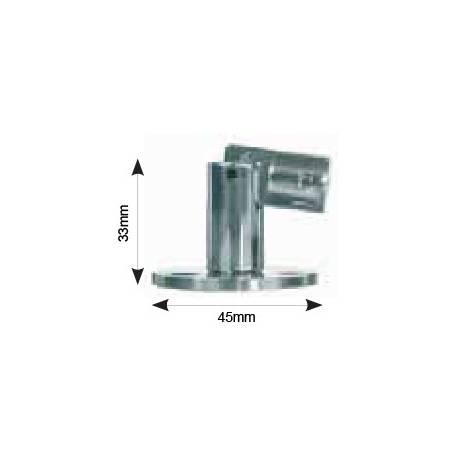 Soporte móvil superior de pared o techo, Cable Kit Epsilon