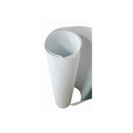 Paneles de PVC para popup (traseras)