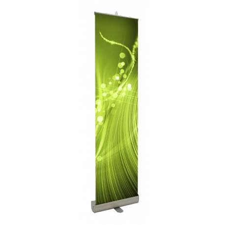 ROLL UP 40 x 156 cm ABADIA