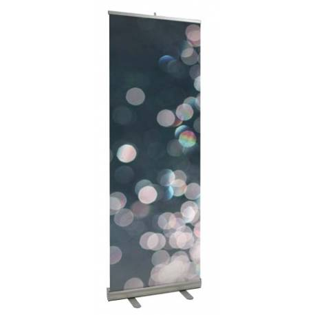 ROLL UP 65 x 206 cm ALBARES