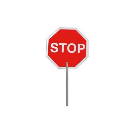 Señal Stop & Go