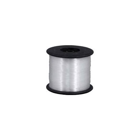 Nylon 0,5 mm