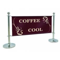 Banner Cafe