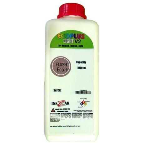Liquido de limpieza botella 1 litro