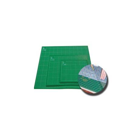 Cutting Mats (alfombrilla de corte)