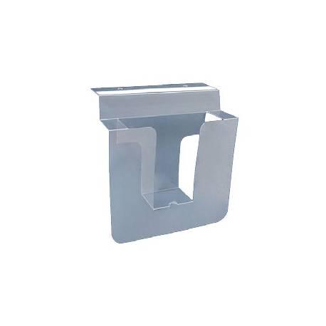 Dispensador para folletos A6 vertical