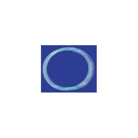 Hilo de Nylon, bobina de 5 metros