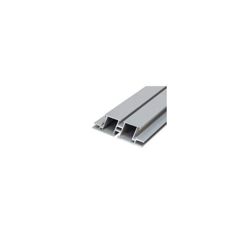 Texfix frame 100 mm para doble cara y suelo - DEPAPEL