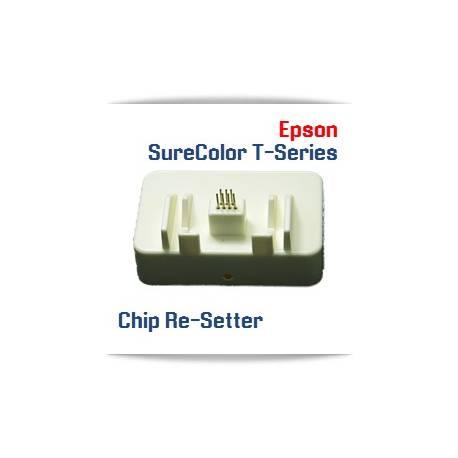 Reseteador para EPSON SURECOLOR serie T