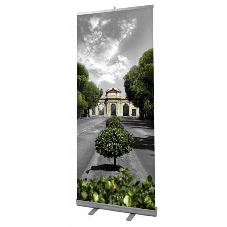 Roll Up 80 x 206 cm, Alameda