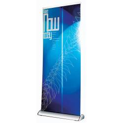 ROLL UP CERVERA 85 x 206 cm