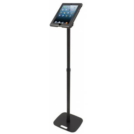 Atril para iPad