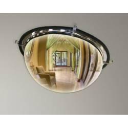 Espejo de seguridad 360º de visión