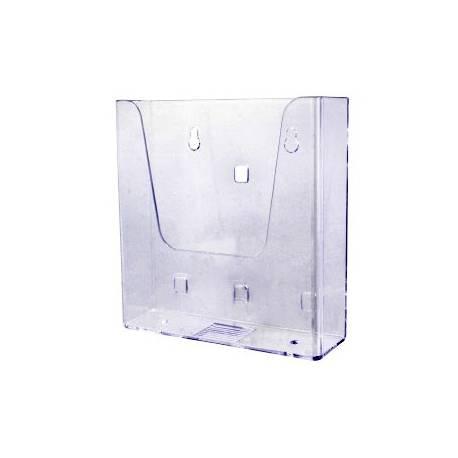 Portafolletos para DIN A5
