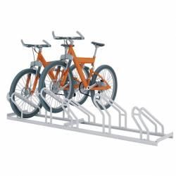 Soporte o Parking para bicicletas