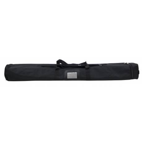 Bolsa de repuesto para rollup de 150cm