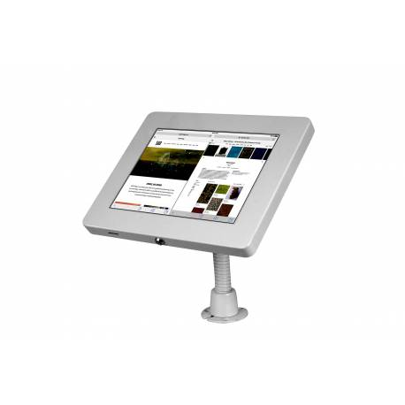 Soporte de tablet para pared o sobremesa