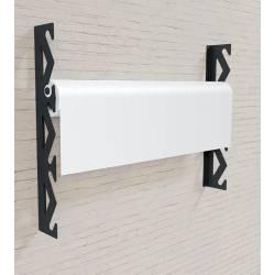 Soporte de pared para bobinas