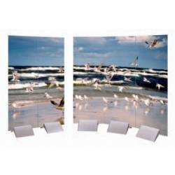 Panelfix Wing 55 cm