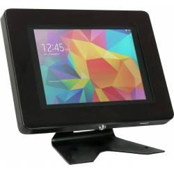 Soporte de escritorio para tablet
